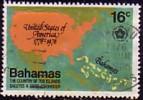 1952 St Helena Inseln Mit Tristan Da Cuncha Aufdruck 4d Schiff Ungebraucht Marke Briefmarken